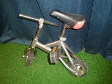 mini-fiets