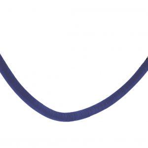 Afzetkoord-blauw