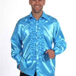 Disco en Party blouse