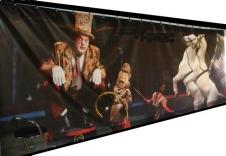 circus-doek-2